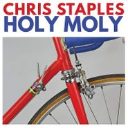 Chris Staples, Holy Moly (CD)