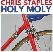 Chris Staples, Holy Moly [Red Vinyl] (LP)