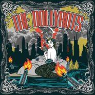 The Dollyrots, Whiplash Splash (CD)