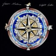 Jason Molina, Eight Gates (LP)