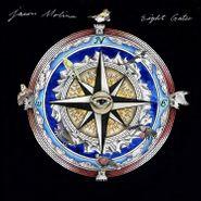 Jason Molina, Eight Gates (CD)