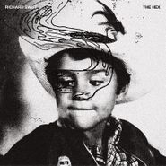 Richard Swift, The Hex (CD)