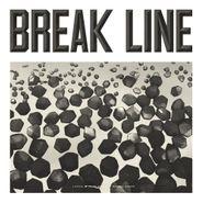 Anand Wilder, Break Line The Musical (LP)