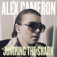 Alex Cameron, Jumping The Shark (CD)