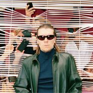 Alex Cameron, Forced Witness (LP)