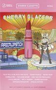 Cherry Glazerr, Apocalipstick (Cassette)