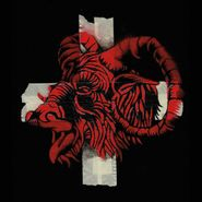 "Jason Molina, The Black Sabbath Covers [Black Friday] (7"")"