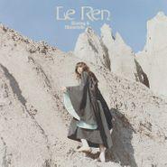 Le Ren, Morning & Melancholia [White Vinyl] (LP)