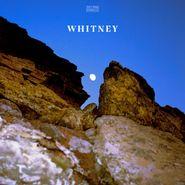 Whitney, Candid (LP)