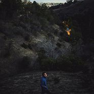 Kevin Morby, Singing Saw (LP)