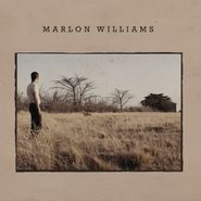 Marlon Williams, Marlon Williams [Tan Vinyl] (LP)