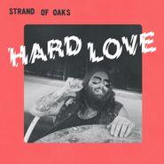 Strand Of Oaks, Hard Love (CD)