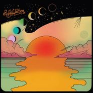 Ryley Walker, Golden Sings That Have Been Sung (CD)