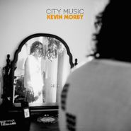 Kevin Morby, City Music (CD)