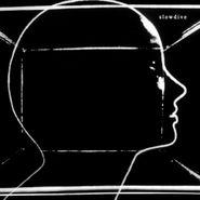 Slowdive, Slowdive [Silver Vinyl] (LP)