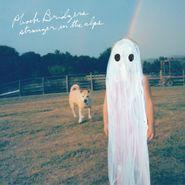 Phoebe Bridgers, Stranger In The Alps (LP)
