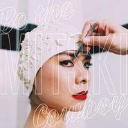 Mitski, Be The Cowboy (CD)