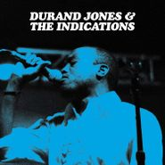 Durand Jones & The Indications, Durand Jones & The Indications (LP)