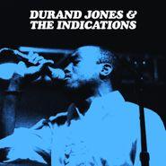 Durand Jones & The Indications, Durand Jones & The Indications (CD)