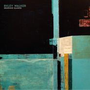 Ryley Walker, Deafman Glance (LP)