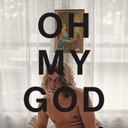 Kevin Morby, Oh My God (LP)