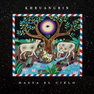 Khruangbin, Hasta El Cielo (LP)
