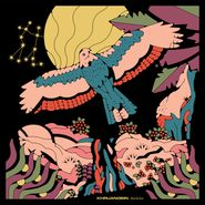 Khruangbin, Mordechai [Translucent Pink Vinyl]