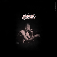 Marlon Williams, Live At Auckland Town Hall [Pink Vinyl] (LP)