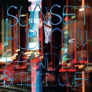 Sunset Rubdown, Random Spirit Lover (CD)
