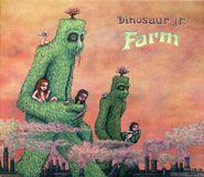 Dinosaur Jr., Farm (CD)