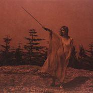 Unknown Mortal Orchestra, II (LP)