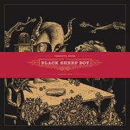 Okkervil River, Black Sheep Boy [10th Anniversary Edition] (LP)
