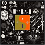 "Bon Iver, 22, A Million [Bonus 12"" Edition] (LP)"