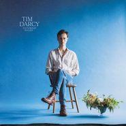 Tim Darcy, Saturday Night (CD)