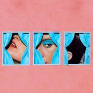Midnight Sister, Saturn Over Sunset (CD)