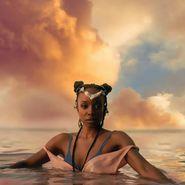 Jamila Woods, HEAVN [White Vinyl] (LP)