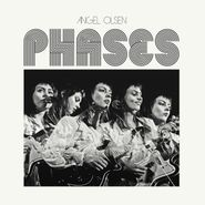 Angel Olsen, Phases (LP)