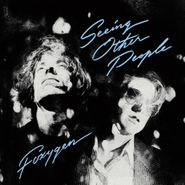 Foxygen, Seeing Other People (CD)