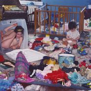 Sharon Van Etten, Remind Me Tomorrow (LP)