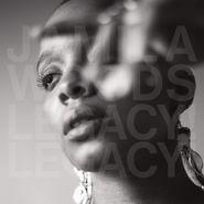 Jamila Woods, LEGACY! LEGACY! (CD)