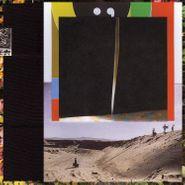 Bon Iver, i,i (CD)