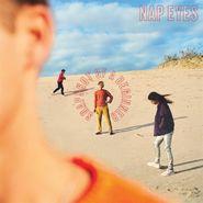 Nap Eyes, Snapshot Of A Beginner (CD)