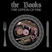 The Books, Lemon Of Pink (CD)