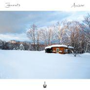 Zammuto, Anchor (CD)