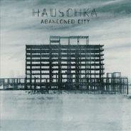 Hauschka, Abandoned City (LP)