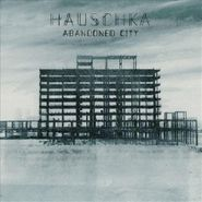 Hauschka, Abandoned City (CD)