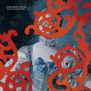 William Basinski, Melancholia (LP)