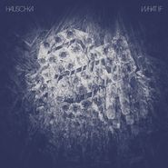 Hauschka, What If (LP)