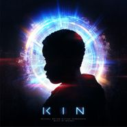 Mogwai, KIN [OST] (LP)