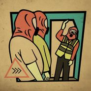 Beak>, >>> (CD)